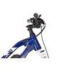HAIBIKE SDURO HardLife 3.0 Blau/Coral/Weiß